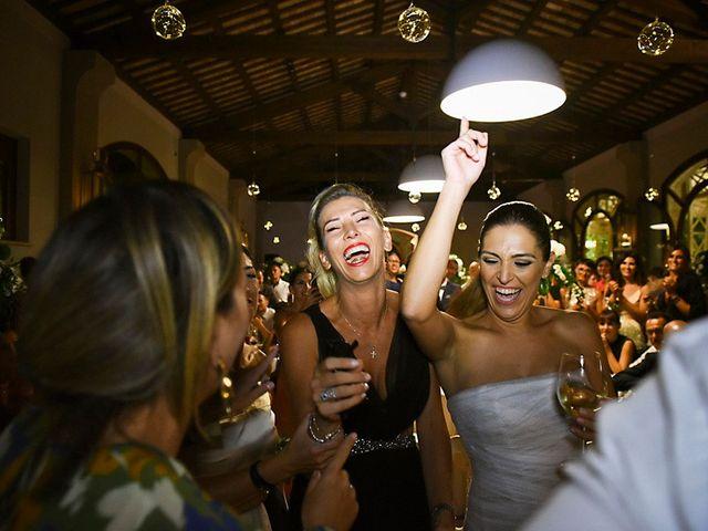 Il matrimonio di Luca e Silvia a Teramo, Teramo 50