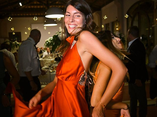 Il matrimonio di Luca e Silvia a Teramo, Teramo 51