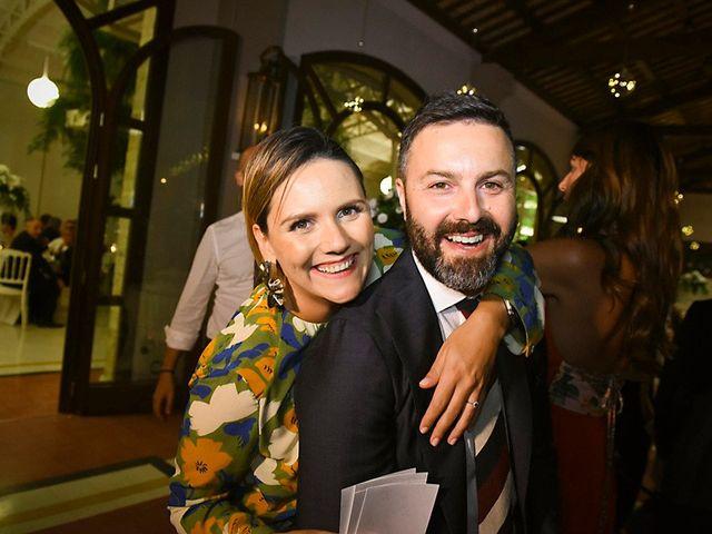 Il matrimonio di Luca e Silvia a Teramo, Teramo 53