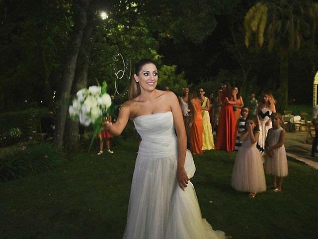 Il matrimonio di Luca e Silvia a Teramo, Teramo 54