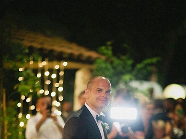 Il matrimonio di Luca e Silvia a Teramo, Teramo 58