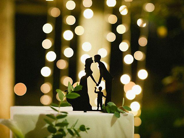 Il matrimonio di Luca e Silvia a Teramo, Teramo 60