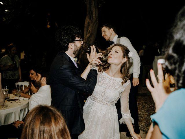 Il matrimonio di Salvo e Arianna a Messina, Messina 29