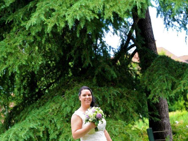 Il matrimonio di Andrea e Silvia a Mogliano Veneto, Treviso 17