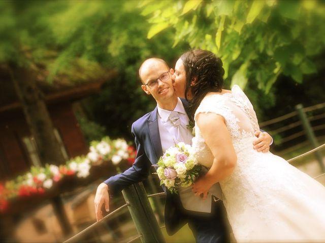 Il matrimonio di Andrea e Silvia a Mogliano Veneto, Treviso 18