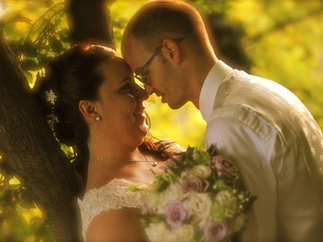 Il matrimonio di Andrea e Silvia a Mogliano Veneto, Treviso 28