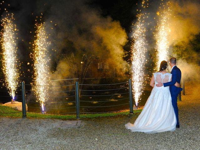 Il matrimonio di Andrea e Silvia a Mogliano Veneto, Treviso 29
