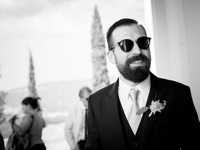 Il matrimonio di Matteo e Nicoletta a Oliveto Lario, Lecco 18