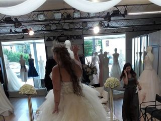 le nozze di Lucia e Eugenio 2