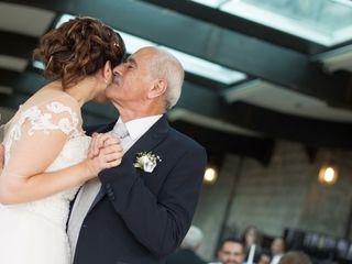Le nozze di Tonia e Baldo  2