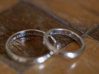 Le nozze di Annamaria e Gianluigi 2