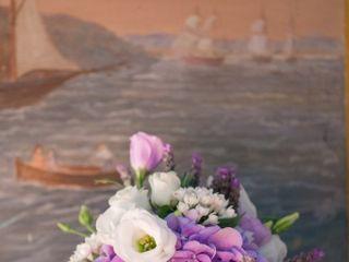 Le nozze di Annamaria e Gianluigi 3