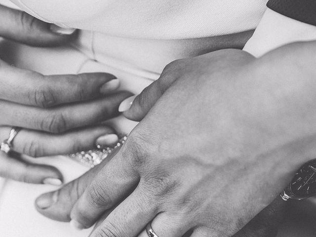 Il matrimonio di Fabio e Mariastella a Lumezzane, Brescia 101