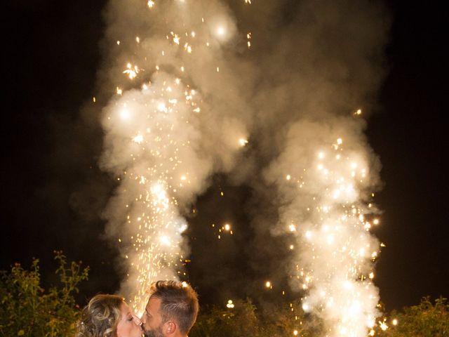Il matrimonio di Benedetta e Thomas a Cesena, Forlì-Cesena 14