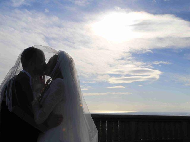 Il matrimonio di Nicola e Tonia a Mottola, Taranto 10