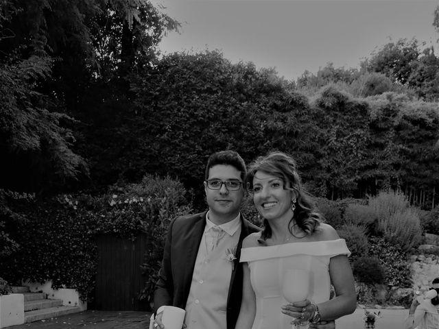Il matrimonio di Luca e Marianna a Napoli, Napoli 12