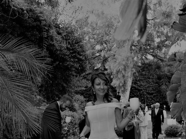 Il matrimonio di Luca e Marianna a Napoli, Napoli 14