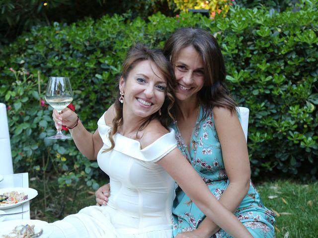 Il matrimonio di Luca e Marianna a Napoli, Napoli 19