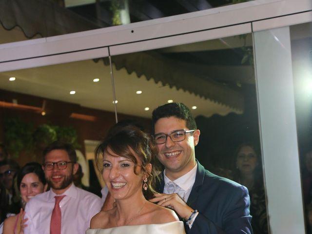 Il matrimonio di Luca e Marianna a Napoli, Napoli 25