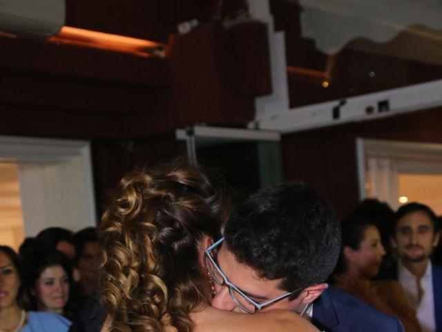 Il matrimonio di Luca e Marianna a Napoli, Napoli 26