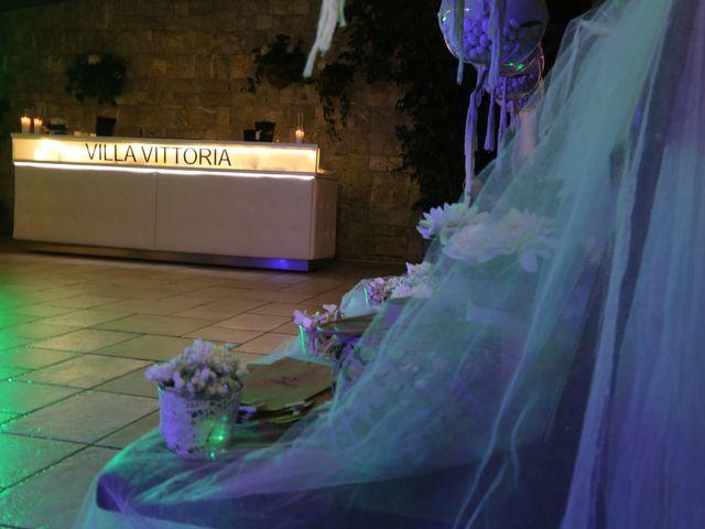 Il matrimonio di Luca e Marianna a Napoli, Napoli 29