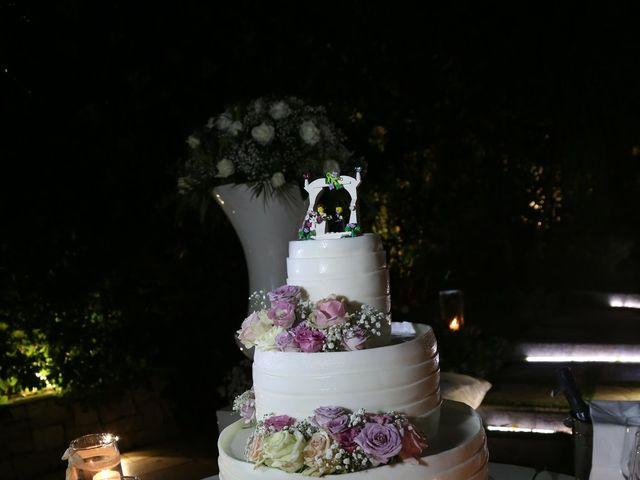 Il matrimonio di Luca e Marianna a Napoli, Napoli 31