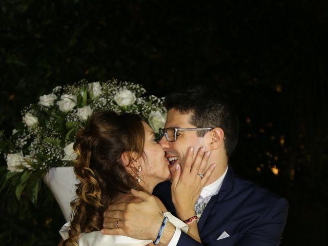 Il matrimonio di Luca e Marianna a Napoli, Napoli 32