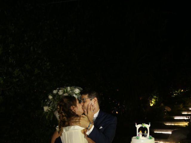 Il matrimonio di Luca e Marianna a Napoli, Napoli 33