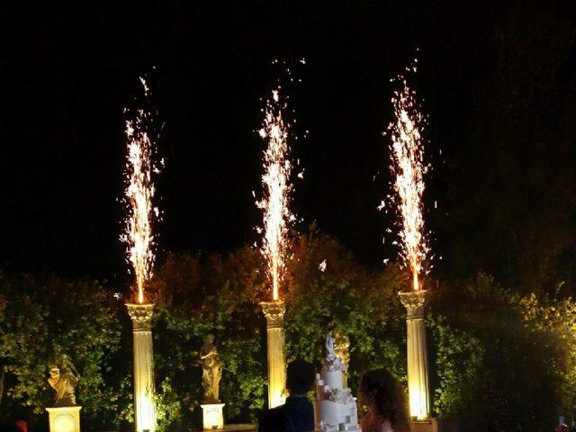 Il matrimonio di Pierpaolo e Valentina a Nardò, Lecce 4