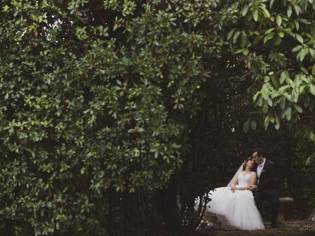 Il matrimonio di Michele e Federica a Reggio nell'Emilia, Reggio Emilia 36