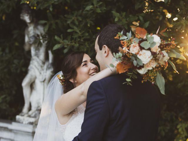 Il matrimonio di Michele e Federica a Reggio nell'Emilia, Reggio Emilia 2