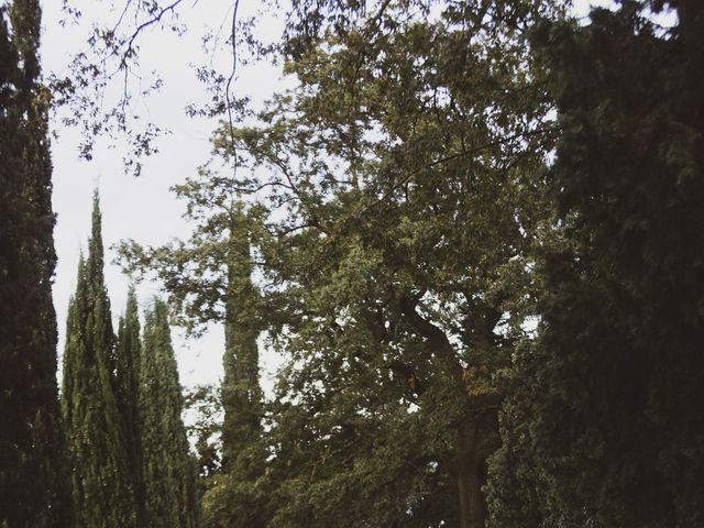 Il matrimonio di Michele e Federica a Reggio nell'Emilia, Reggio Emilia 42