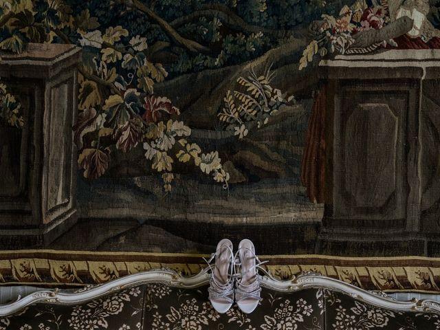 Il matrimonio di Vincenzo e Stefania a Stresa, Verbania 12
