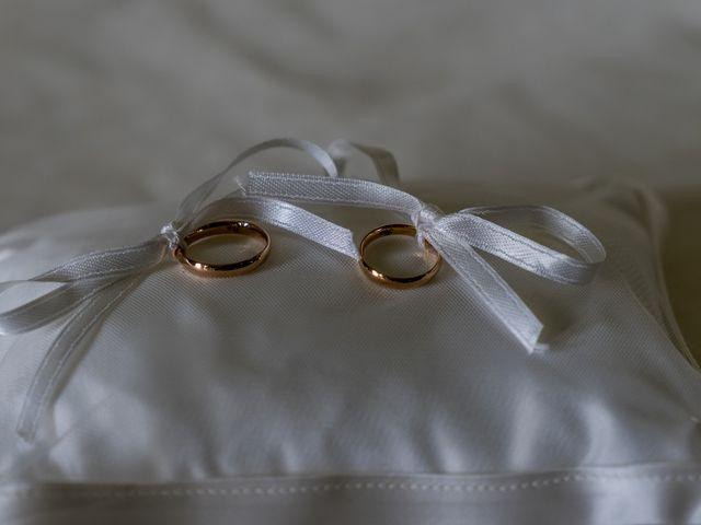 Il matrimonio di Vincenzo e Stefania a Stresa, Verbania 15