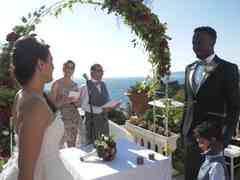 Le nozze di Irisi e Volter 22