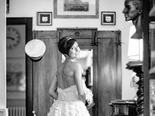 Le nozze di Annamaria e Dario 3