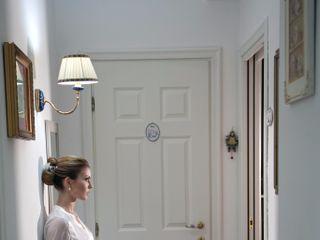 Le nozze di Maila e Claudio 1