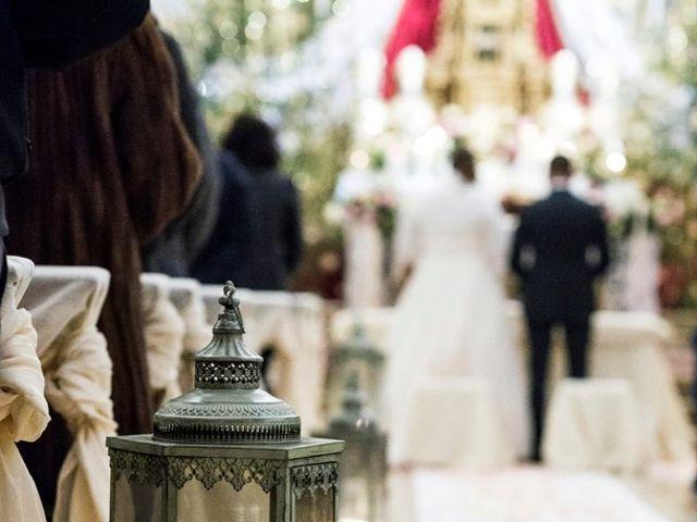 Il matrimonio di Roberto e Antonella a Marcheno, Brescia 39
