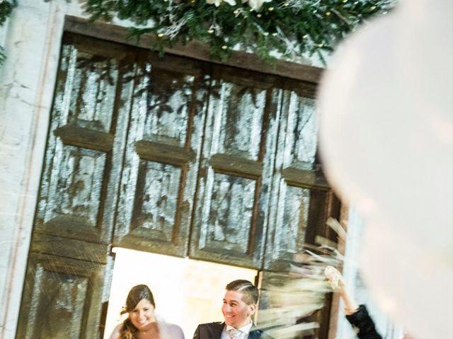 Il matrimonio di Roberto e Antonella a Marcheno, Brescia 49