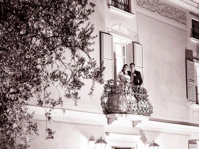 Il matrimonio di Roberto e Antonella a Marcheno, Brescia 68