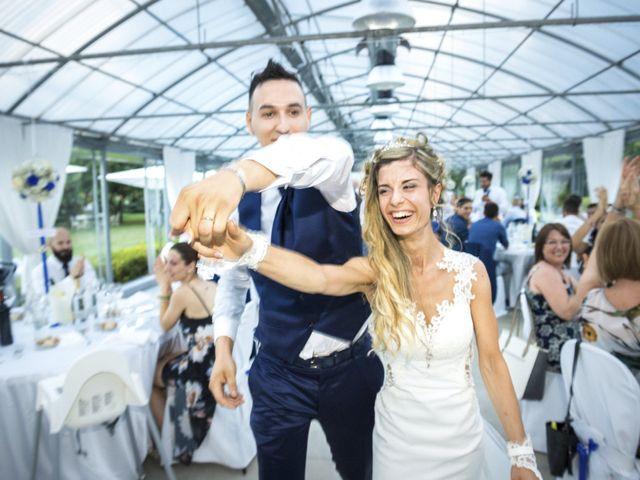 Il matrimonio di Roberto e Ilaria a Busto Arsizio, Varese 29