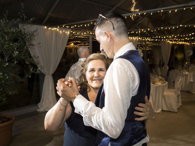Il matrimonio di Roberto e Ilaria a Busto Arsizio, Varese 34