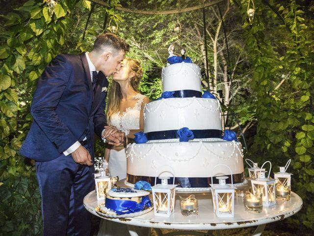 Il matrimonio di Roberto e Ilaria a Busto Arsizio, Varese 37