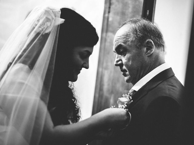 Il matrimonio di Marco e Cristina a Rimini, Rimini 19