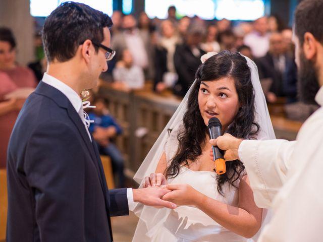Il matrimonio di Marco e Cristina a Rimini, Rimini 31