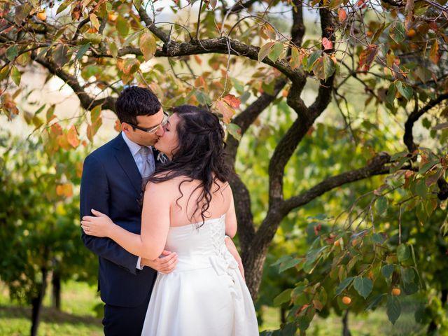 Il matrimonio di Marco e Cristina a Rimini, Rimini 2