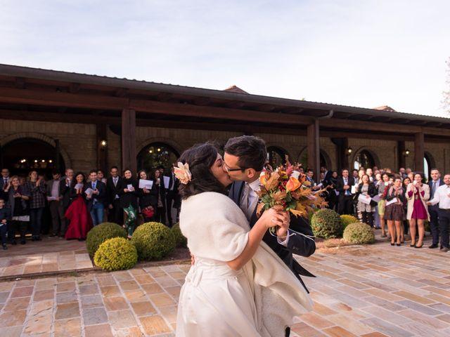 Il matrimonio di Marco e Cristina a Rimini, Rimini 56