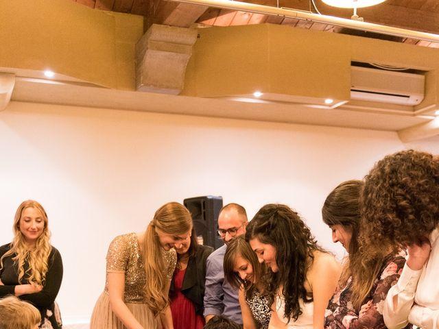 Il matrimonio di Marco e Cristina a Rimini, Rimini 65