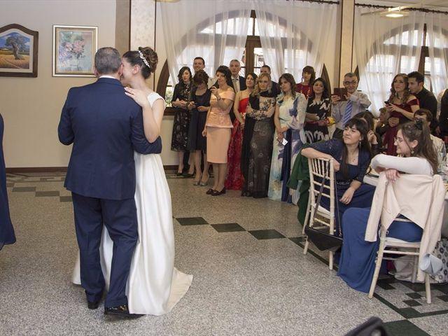 Il matrimonio di Mario e Eleonora a Seregno, Monza e Brianza 29