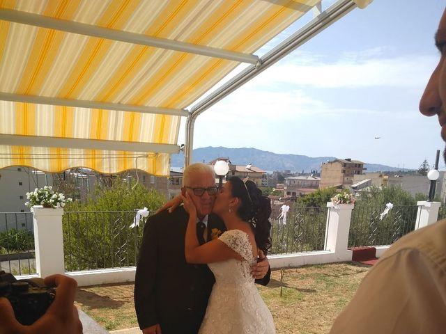 Il matrimonio di Giuseppe e Laura a Reggio di Calabria, Reggio Calabria 5